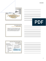 Module 4 - Deductions from Gross Estates.pdf