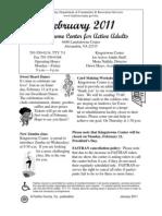 Feb 11 pdf all