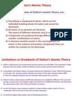 11_ppt 4 _pdf