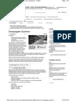 Decapagem Química _ Tratamento superficial - CIMM.pdf