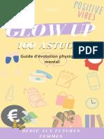 GlowUp.pdf