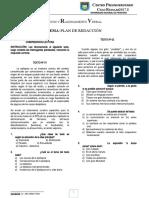 CEPRE. 12.PLAN DE REDACCIÓN.2016-2