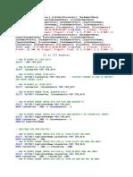 SQL Notse-172-249