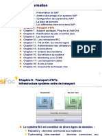 06-Transport d'OTs