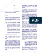 Property_Page-3.docx