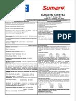 Sumastic-Tar-Free-235
