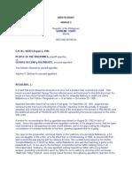 Module 3-4.docx
