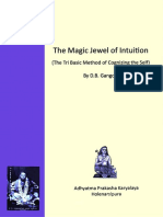 The Magic Jewel of Intuition.pdf