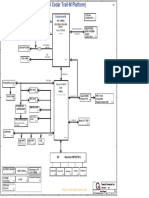 acer_aspire_one_d270_quanta_ze7_rev_c3c_sch_1.pdf