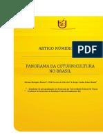 Cotornicultura no Brasil.pdf