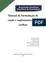 Manual_de_formulação_de_ração_e_suplementos_para_coelhos_-_terceira_edição
