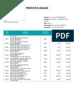0412529000062296_INDGIRO_20190531.pdf