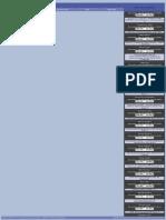 UNIVERSITY_MANAGEMENT_SYSTEM  Facultatea.pdf