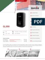 GL300 2G  PT 20200413_0.pdf
