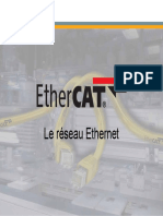 EtherCAT_Introduction_FR.pdf