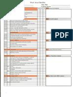 Lab Safety.pdf