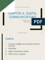 Chapter 4. Digital Communications.pdf