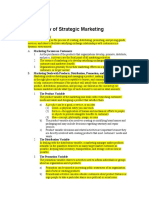 Overview_of_Strategic_Marketing.doc