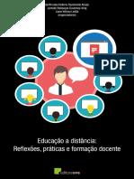 Aula2_Texto1.pdf