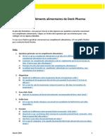 ZZ_Denk-Nutrition_FAQs_FRA_03.2015.docx.doc