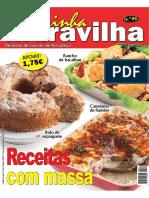Cozinha Maravilha - Nº 96 (Outubro 2017).pdf