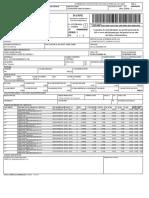 NFe35200800443656000189550010000000481000000618.pdf