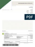 invoice_7613B06C86EC42DD9360C88749747DBF.pdf