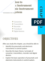 Instrumentation and Electronic Control.ppt