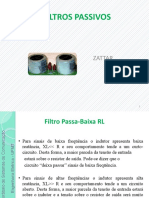 FILTROS PASSIVOS.pptx