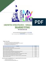Growth-Strategies-Marketing