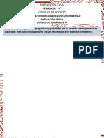 6° PRIM REMEDIAL SEM 2 (1).pdf