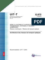 T-REC-G.872-201210-S!!PDF-F