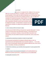 TALLER DE CIENCIAS NATURALES.rtf