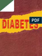 Diabetes (Kencing Manis)