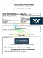 GUIA INFORMATICA 3 PERIODO (1).pdf