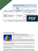 Guia Religion 11 (2).pdf