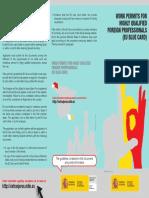 triptico_tarjeta_azul_eng.pdf
