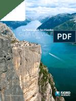 Guia de Noruega.pdf