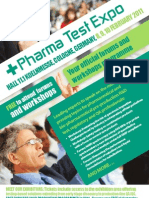 Pharma Forum and Workshop Flyer (1)