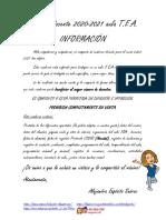 AULA-T.E.A.-Cuaderno-docente-20-21-pdf-
