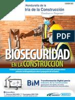 REVISTA CHICO I 2020.pdf