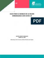 GUIA-COVID-MUJER-EMBARAZADA.pdf