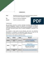 COMUNICADO INDUCCIONES ZONALES (1) (1).pdf