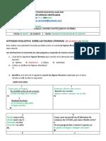 2. FIGURAS SINTACTICAS DE 11°