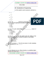 CS201_Introduction to Programming_UnSolved_FINAL Term Paper_01.pdf