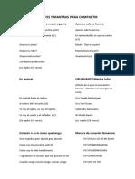 CANCIONES PARA MEDITACION MUNDIAL UTERO DICIEMBRE 2019 (Autoguardado)
