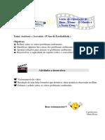 guioexploraohomecorreco-120513113318-phpapp01.pdf