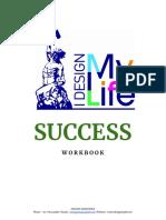 Success-Workbook