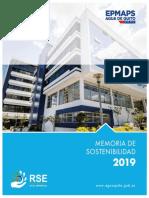 MDS 2019.pdf