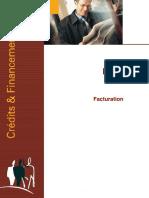FCT-Facturation_LFR.pdf